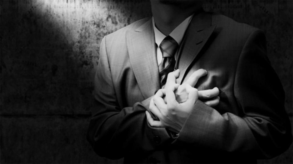 心臓は、突然とまる。救急車だけでは助からない患者を救うアプリ「AED SOS」開発中
