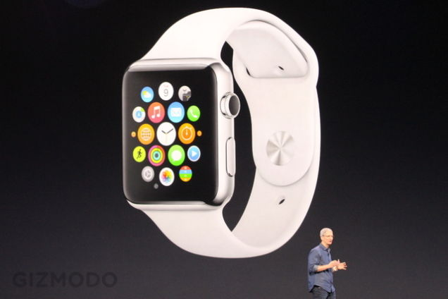 140910apple_watch_2.jpg