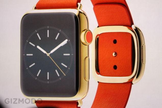 140910apple_watch_5.jpg