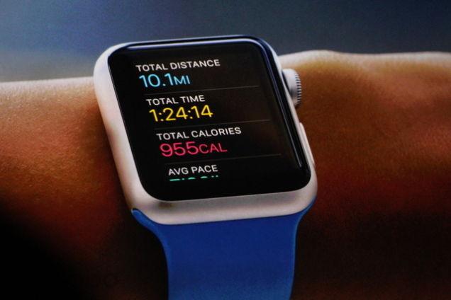 140910apple_watch_9.jpg