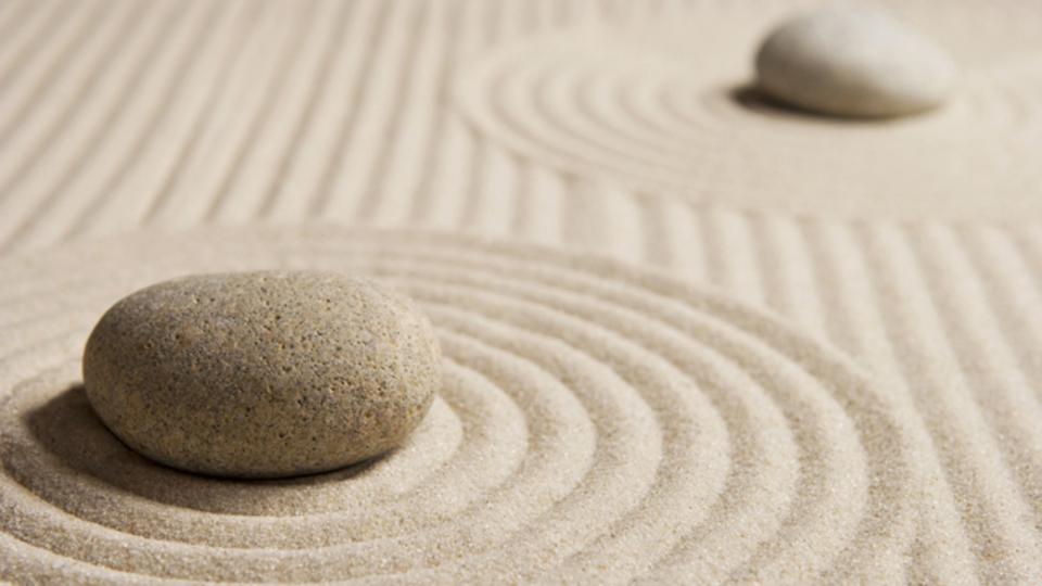 毎日のように直面する複雑な物事をシンプルに考える9つのコツ