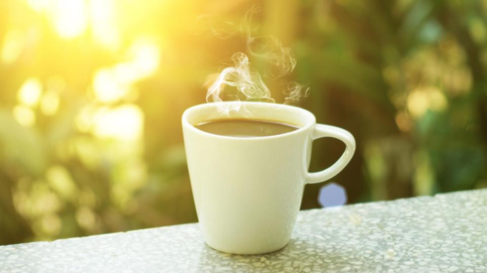 1日の生産性は「朝」に決まる。朝型ビギナーでも簡単に始められる7つのコツ