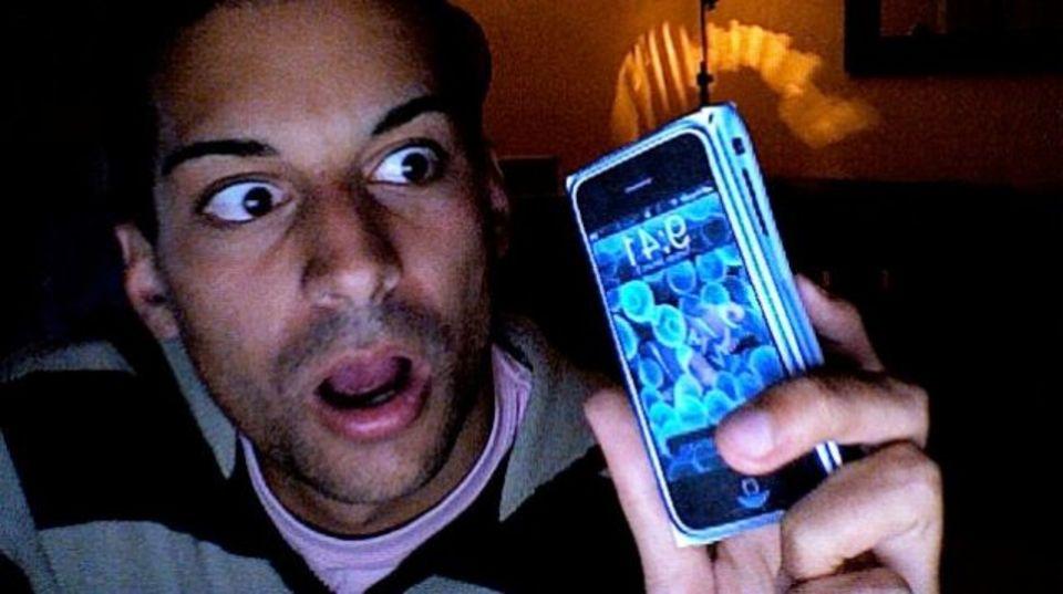 iPhone 6の発売で、旧型iPhoneの中古価格がどれほど下がるかを予想してみた(米販売サイト調べ)