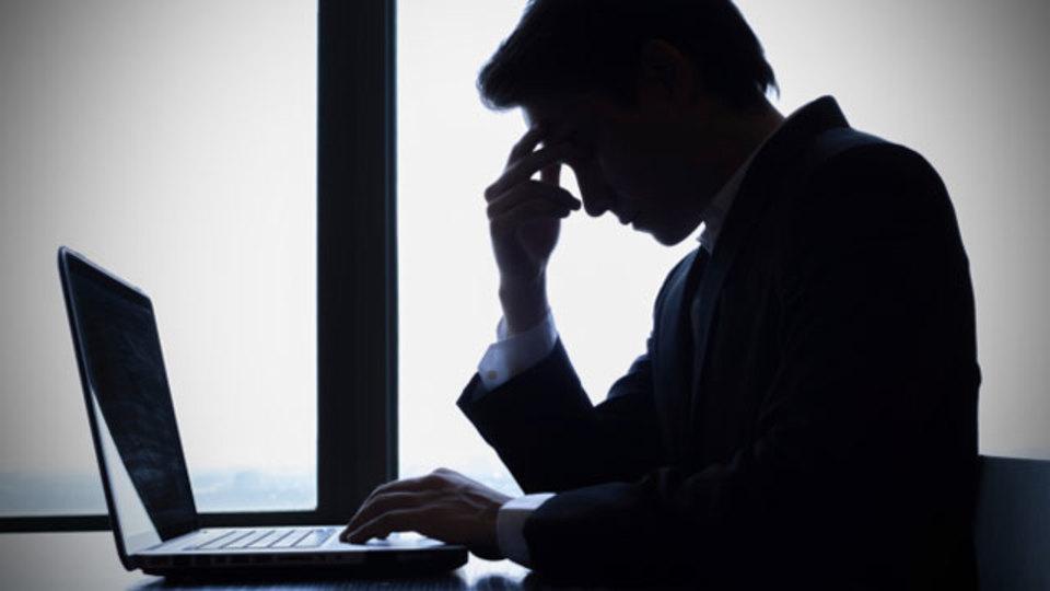 仕事の幸福感を確実に奪ってしまう6つのこと