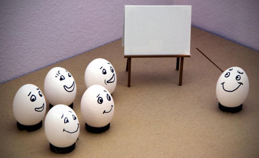 うちの会社は大丈夫なのか... 「取締役会の設置」でやりがちな7つのミス(と、その対策)