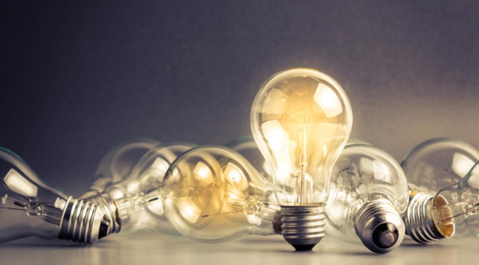 あなたの創造性を呼び覚ます、科学的根拠のあるアイデア発想術