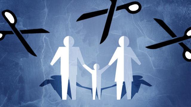 過保護は今すぐやめよう。この危険な世界で我が子に自由を与える方法