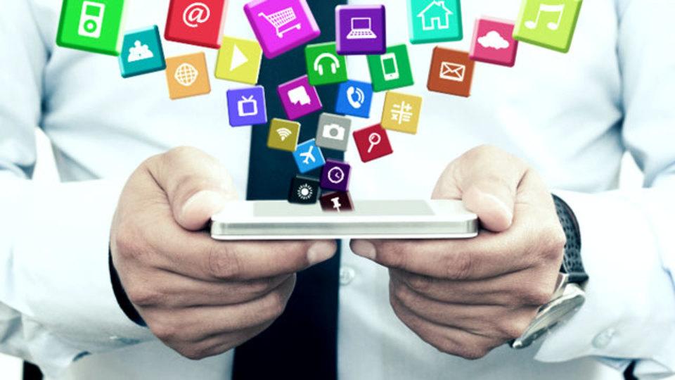 アプリ間のデータ共有が便利に。iOS 8の新機能「App Extension」で作業効率アップ