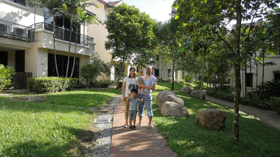 暮らしやすい? 暮らしにくい? マレーシア生活、ホントのところ:「家族で海外移住」という選択・第3回