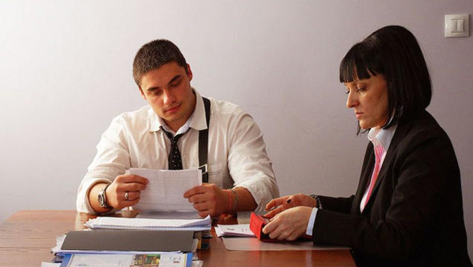 仕事を改善するチャンス。上司との1対1の話し合いを有益に進めるコツ
