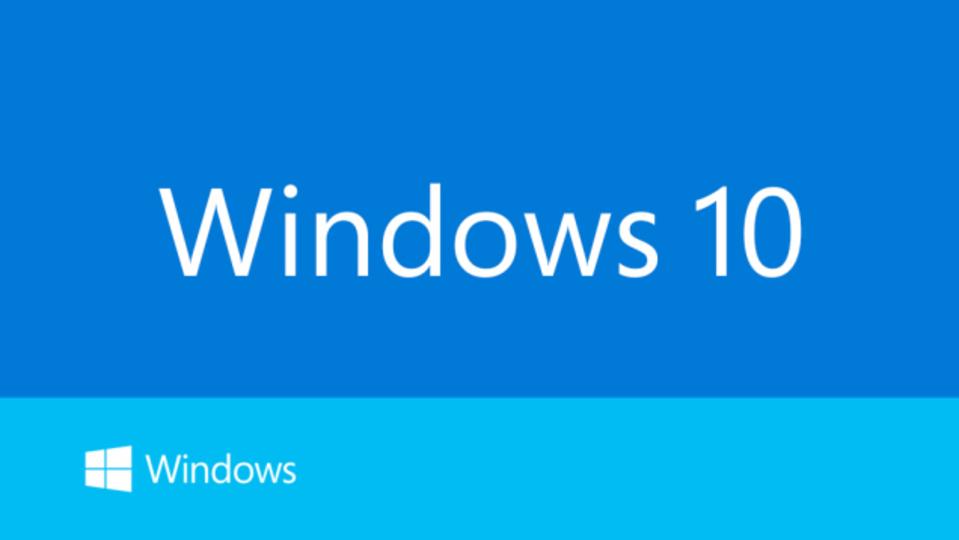 少しずつわかってきた「Windows 10」の新機能たちをおさらい