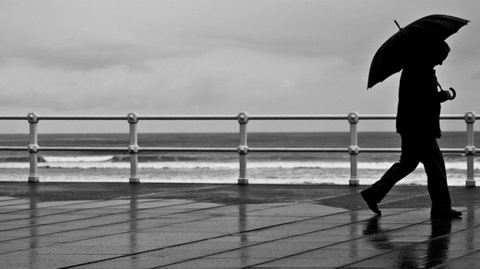 体験談から学ぶ、人生最悪の時から脱出するための4つのヒント