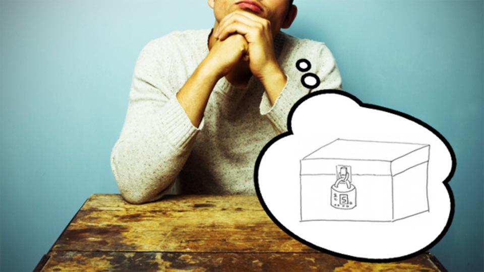 一風変わった企画が欲しいときに使える「アイデアしりとり」を伝授:高橋晋平式アイデアの考え方(前編)