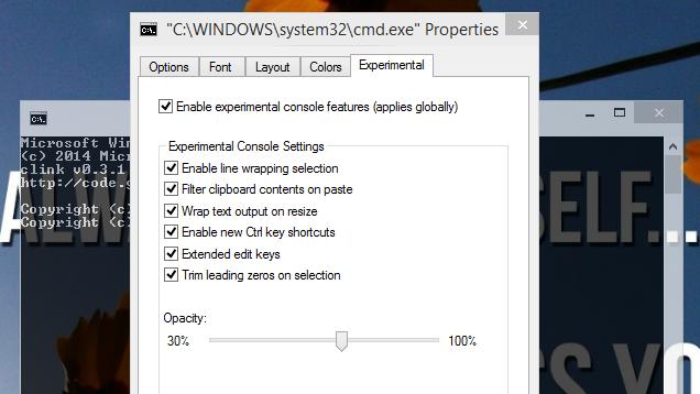 141012coolest_windows_10_2.png