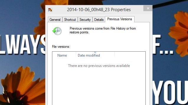 141012coolest_windows_10_7.png