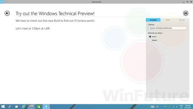 141012coolest_windows_10_8.jpg