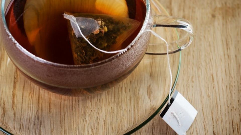 ティーバッグで美味しく紅茶を淹れるためにやってはいけないこと