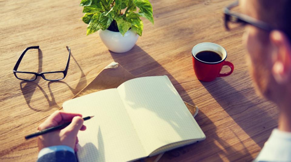 自分の中からモチベーションを絞り出す5つのアドバイス