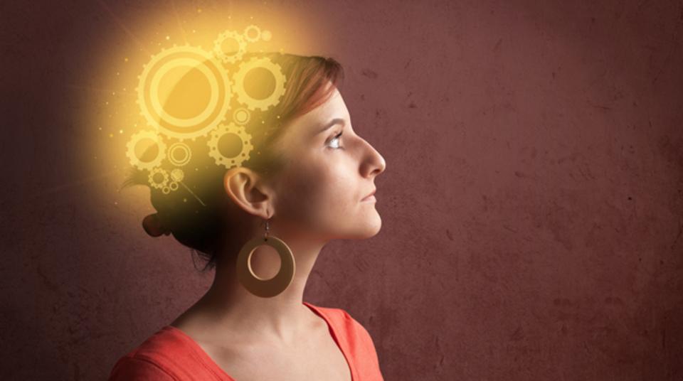 マルチタスクは脳にとって有害:研究結果