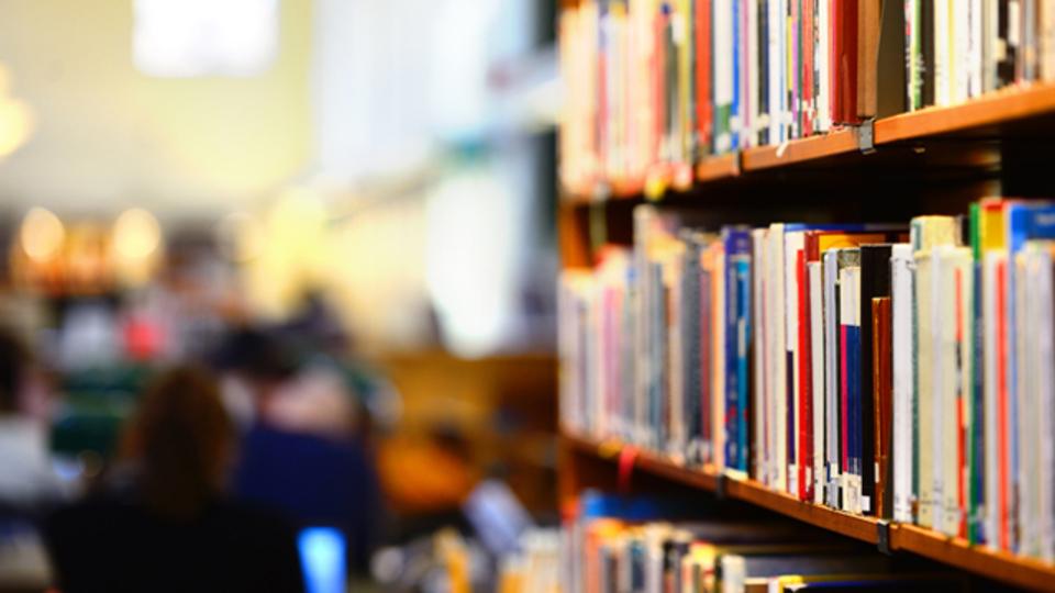 文学を読む意味とは?心理学の見地から答える4つの理由