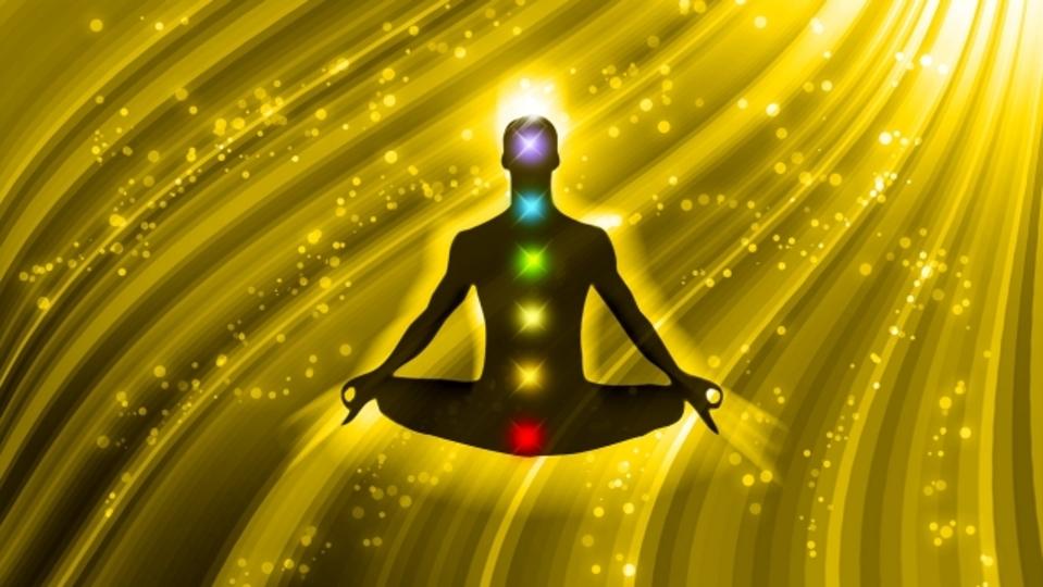 本当の良さ、知っていますか? 瞑想にまつわる5つの嘘