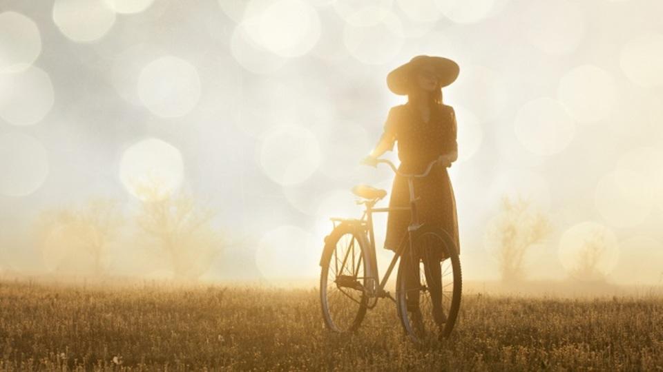 めまぐるしい日常の中でつい忘れてしまう、人生で大切な6つのこと