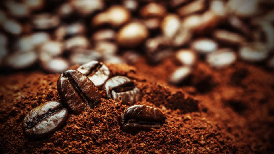 さらばインスタントコーヒー。「ネスレ日本」はなぜグループ企業ダントツの成長率を見せたのか
