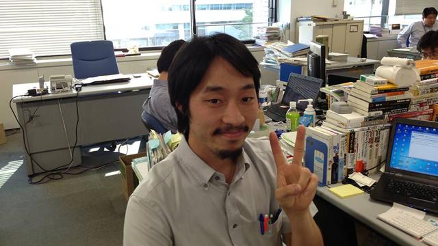 141019suyama2.jpg