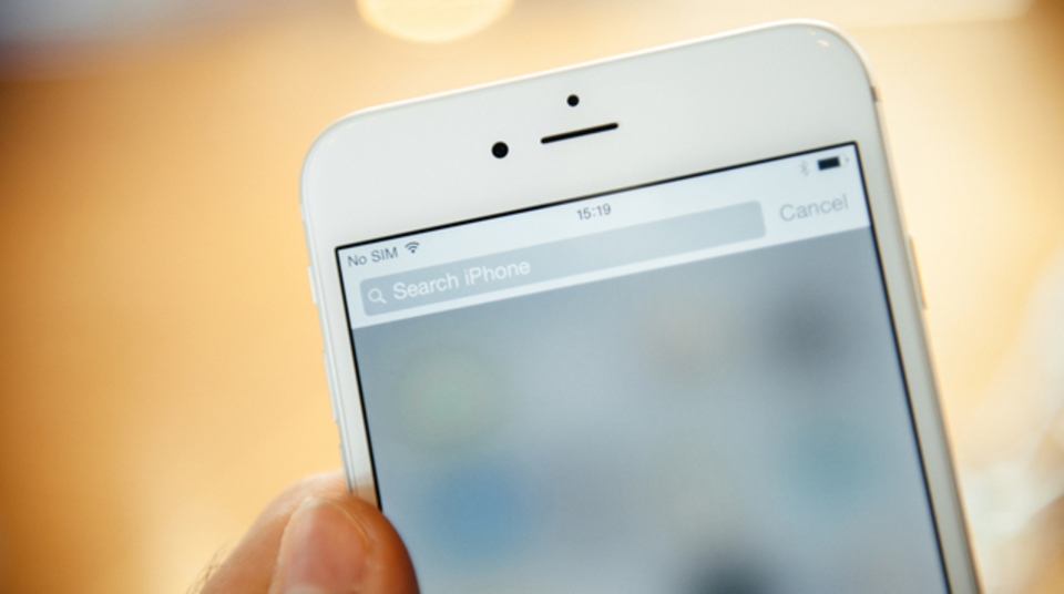 若干わかった気になっているAppleの新機能「Handoff」の使い方をおさらい