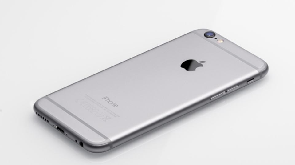 iPhone 6は本当に買いか?決断する前に考えておきたいこと