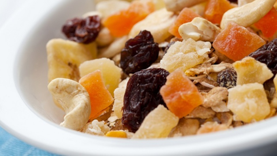冷え対策の秘訣は「朝食を抜かない」こと。ちょっと意外なおすすめ食材とは?