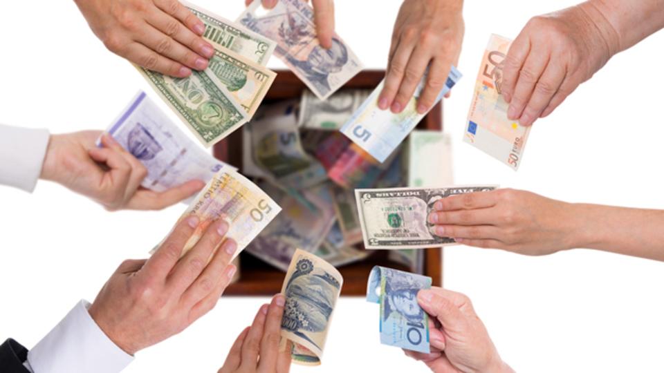 クラウドファンディングでお金を支援するなら覚えておきたい、失敗しないための心得