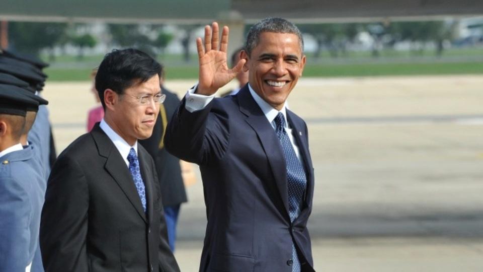 オバマ大統領も実践。「ルーティンに頼る」ことでストレスを軽減する方法