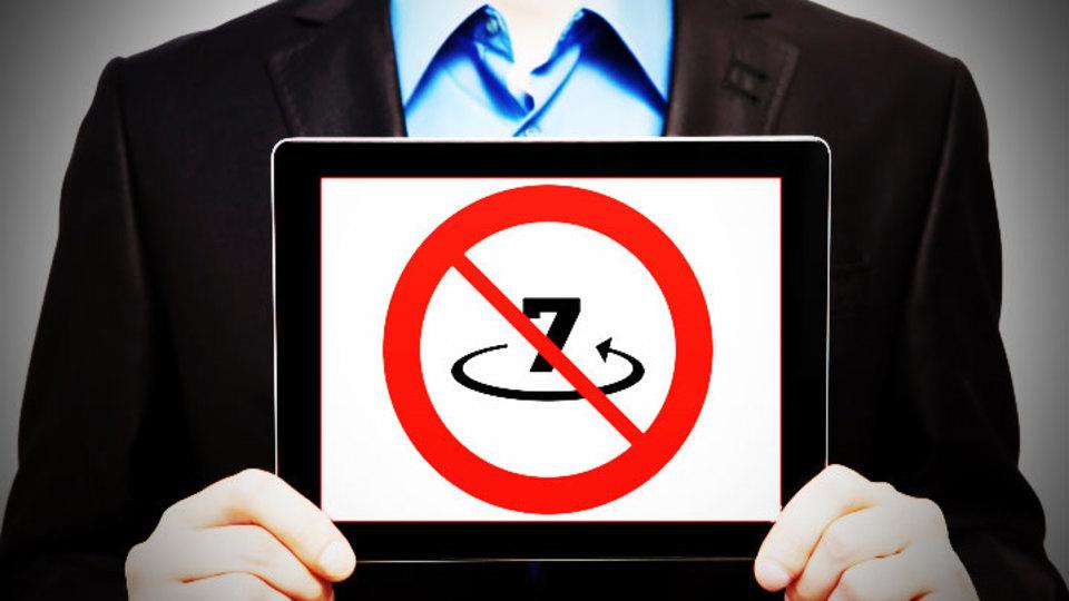 ハッピーな人生を送りたいなら、今すぐ「NO」を突きつけるべき7つのもの