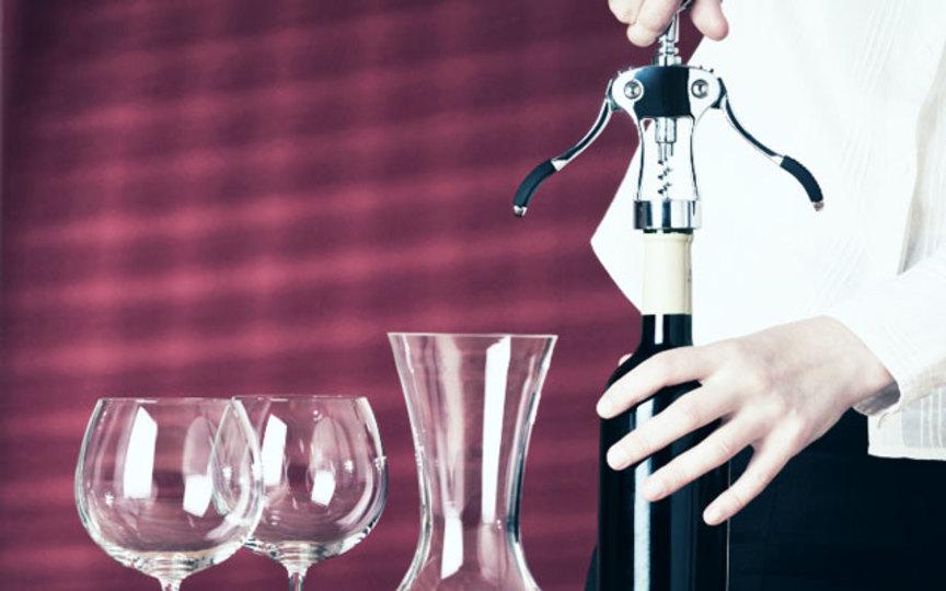 ソムリエが選ぶ、アルコール度数低めで美味しいワイン5本