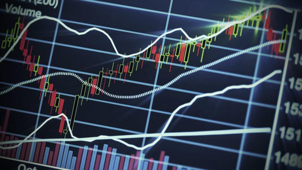 株価が急騰・急落! 手を出しにくい相場への2つの対応策~マネーハック心理学23