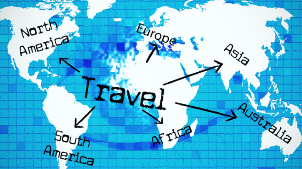 英語が上達して友達もできる、海外旅行に役立つウェブサービスたち