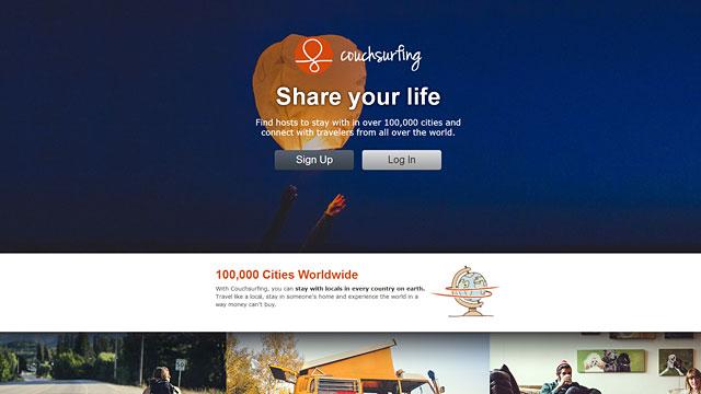 141030world_travel_tool_2.jpg