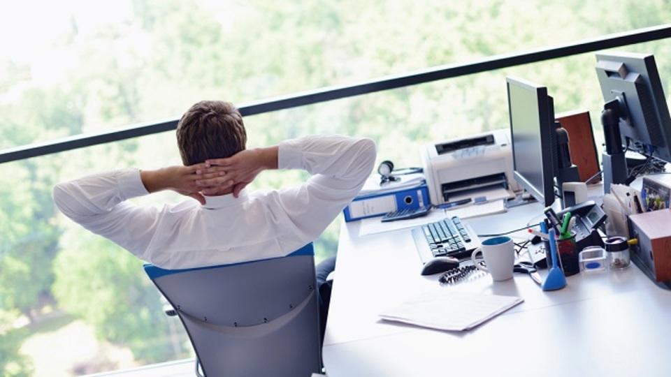 生産性の高い会社がやっている、社員に自由度を与えるための7つの暗黙のルール