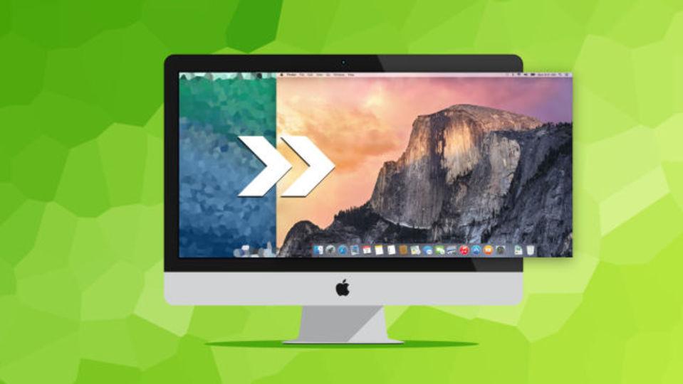新しいMac OS X「Yosemite」って実際どうなの?迷っている人に教えたい確認ポイント