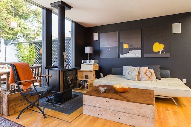 20141028-airbnb-phototips02.jpg
