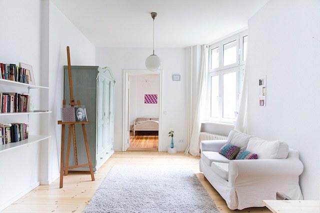 20141028-airbnb-phototips03.jpg