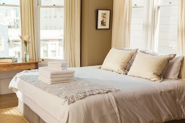 20141028-airbnb-phototips04.jpg