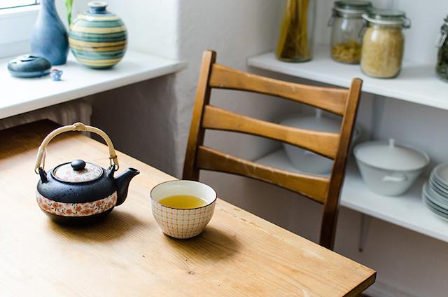 20141028-airbnb-phototips05.jpg