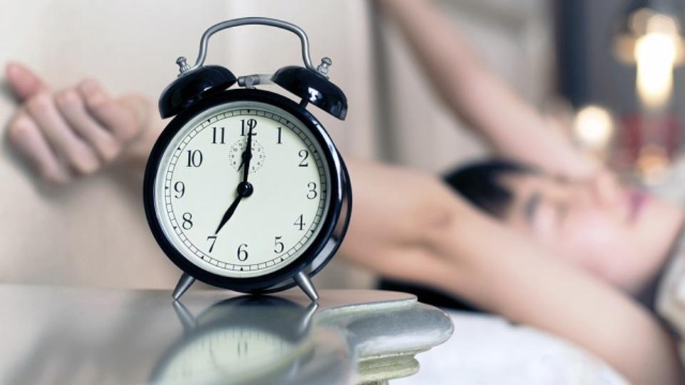 変わるのは「寝起きの良さ」。質の高い睡眠をとるために必要な3つの条件とは?