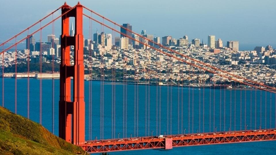 これまでの常識を破壊する、今注目のサンフランシスコ企業たち
