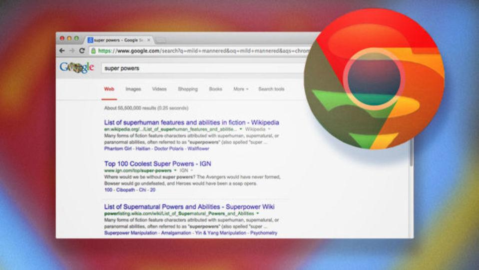 Chromeがもっと便利になる、意外と知らないアドレスバーの裏技まとめ