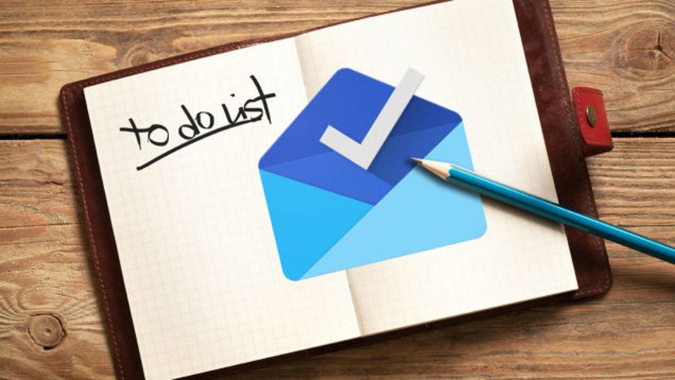 気になるGoogleの新しいメールサービス『Inbox by Gmail』を使う前に知っておきたいこと