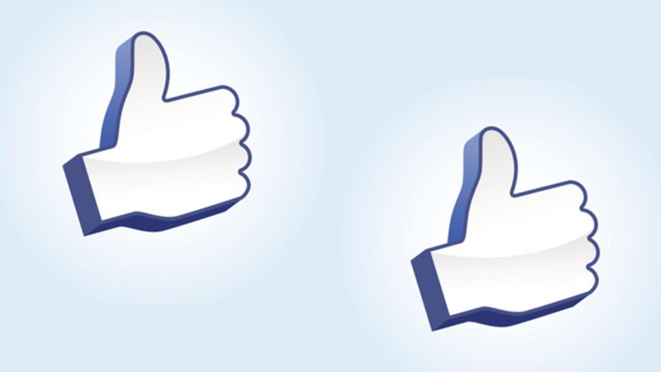 LINEの次はFacebookだ...2段階認証を設定して乗っ取りを防ごう