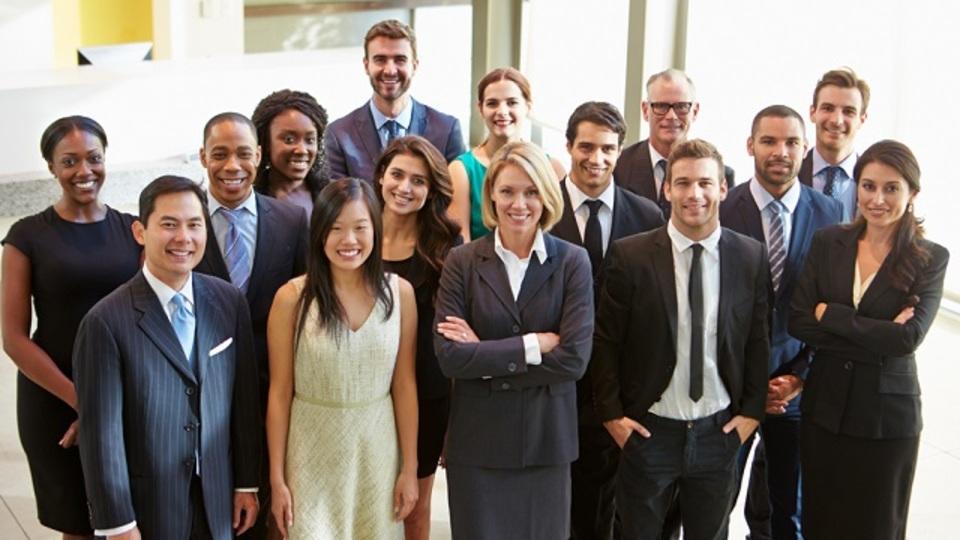 従業員第一の経営が顧客サービスの質を上げる